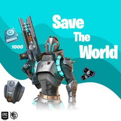 Fortnite-power-house-Save-The-World