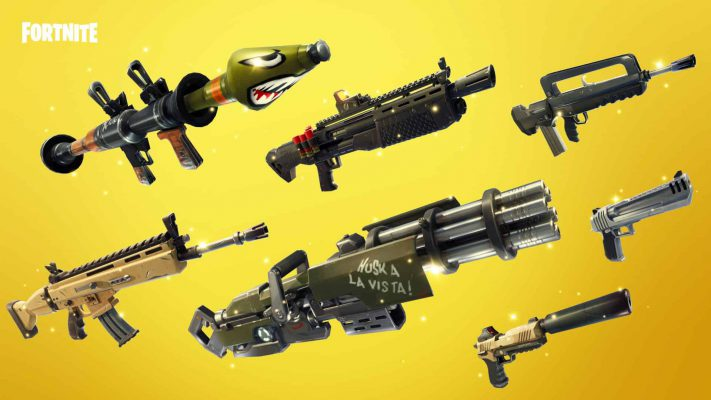 fortnite-weapons-gameiranstore
